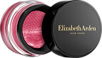 Elizabeth Arden Cool Glow Cheek Tint 6ml 02 - Pink Perfection