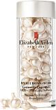 Elizabeth Arden Hyaluronic Acid Ceramide Capsules Hydra Plumping Serum 60 Capsules
