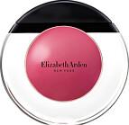 Elizabeth Arden Sheer Kiss Lip Oil 7ml 06 - Heavenly Rose