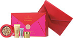 Elizabeth Arden Advanced Ceramide Capsules Daily Youth Restoring Serum 60 Capsules Gift Set