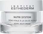 Institut Esthederm Nutri System Royal Jelly Vital Cream