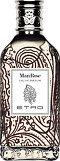 Etro ManRose Eau de Parfum Spray 100ml