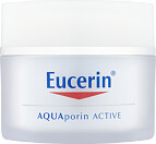 Eucerin AQUAporin Eucerin AQUAporin Active For Dry and Sensitive Skin 50ml