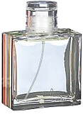 Paul Smith Extreme Men After Shave Spray 100ml