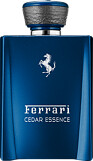 Ferrari Essence Cedar Eau de Parfum Spray 100ml