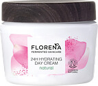 Florena 24h Hydrating Day Cream 50ml