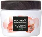 Florena Antioxidant Night Cream 50ml