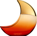 Ghost Eclipse Eau de Toilette Spray