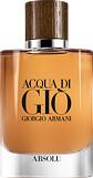 Giorgio Armani Acqua di Gio Pour Homme Absolu Eau de Parfum Spray 75ml