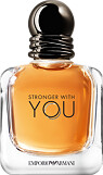 Emporio Armani Stronger With You Eau de Toilette Spray 100ml