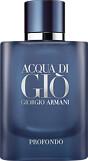 Giorgio Armani Acqua Di Gio Profondo Eau de Parfum Spray 75ml