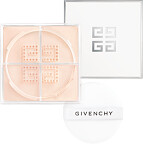 GIVENCHY Blanc Divin Brightening Mattifying Loose Powder 20g Universal Shade