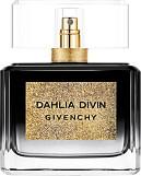 GIVENCHY Dahlia Divin Le Nectar de Parfum Intense Spray 75ml Collector Edition