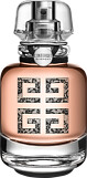 GIVENCHY L'Interdit Eau de Parfum Spray 50ml - Couture Edition