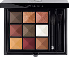 GIVENCHY Le 9 De Givenchy Eyeshadow Palette 8g Le 9.05