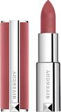 GIVENCHY Le Rouge Sheer Velvet 3.4g 16 - Nude Boise