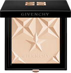 GIVENCHY Les Saisons Healthy Glow Powder 10g 00 - Moonlight Saison