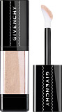 GIVENCHY Ombre Interdite Cream Eyeshadow 01 - Pink Quartz