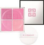GIVENCHY Prisme Libre Blush 4 x 3g 1 - Mousseline Lilas