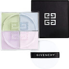 GIVENCHY Prisme Libre Mat-finish & Enhanced Radiance Loose Powder 4 x 3g 1 - Mousseline Paste