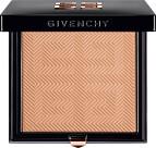 GIVENCHY Teint Couture Healthy Glow Powder 10g 01 - Première Saison