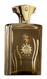 Amouage Gold Man Eau de Parfum Spray