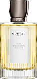Goutal Bois d'Hadrien For Men Eau de Parfum Spray 100ml