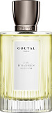 Goutal Eau d'Hadrien For Men Eau de Parfum Spray