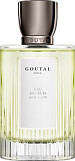 Goutal Eau du Sud Eau de Toilette Spray 100ml