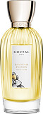 Goutal Gardenia Passion Eau de Parfum Spray 100ml