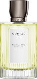 Goutal Ninfeo Mio Eau de Toilette Spray 100ml
