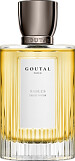 Goutal Sables Eau de Parfum Spray 100ml
