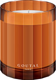 Goutal Un Air d'Hadrien Scented Candle 185g