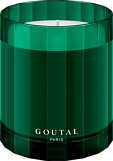 Goutal Une Foret d'Or Scented Candle 185g