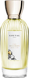 Goutal Eau d'Hadrien Eau de Toilette Spray 100ml