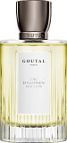 Goutal Eau d'Hadrien For Men Eau de Toilette Spray 100ml