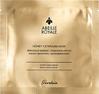 GUERLAIN Abeille Royale Honey Cataplasm Mask x4