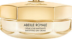 GUERLAIN Abeille Royale Mattifying Day Cream 50ml