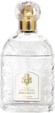 GUERLAIN Eau de Guerlain Eau de Cologne Spray 100ml