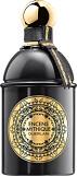 GUERLAIN Encens Mythique Eau de Parfum Spray 125ml