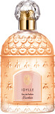GUERLAIN Idylle Eau de Parfum Spray 100ml