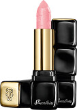 GUERLAIN KISSKISS Creamy Shaping Lip Colour 3.5g 543 - Peachy Star