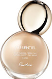 GUERLAIN L'Essentiel Natural Glow Foundation SPF20 30ml 02N - Light