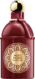 GUERLAIN Musc Noble Eau de Parfum Spray 125ml