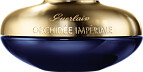 GUERLAIN Orchidee Imperiale 4th Generation The Rich Cream 50ml