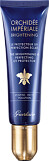 GUERLAIN Orchidee Imperiale The Brightening & Perfecting UV Protector SPF50 30ml