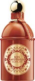 GUERLAIN Bois Mysterieux Eau de Parfum Spray 125ml