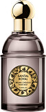 GUERLAIN Santal Royal Hair Mist Spray 75ml