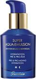 GUERLAIN Super Aqua Super Aqua Emulsion - Universal 50ml