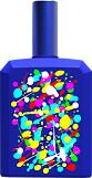 Histoires de Parfums This Is Not A Blue Bottle 1/.2 Eau de Parfum Spray 120ml